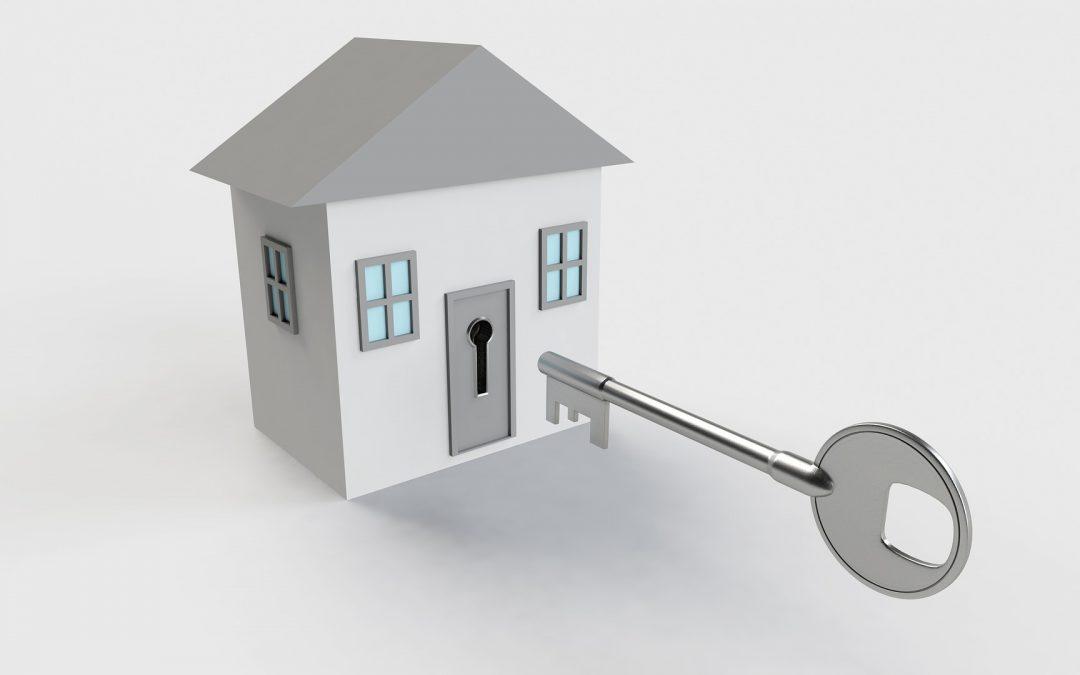 Préstamos para hogares y empresas