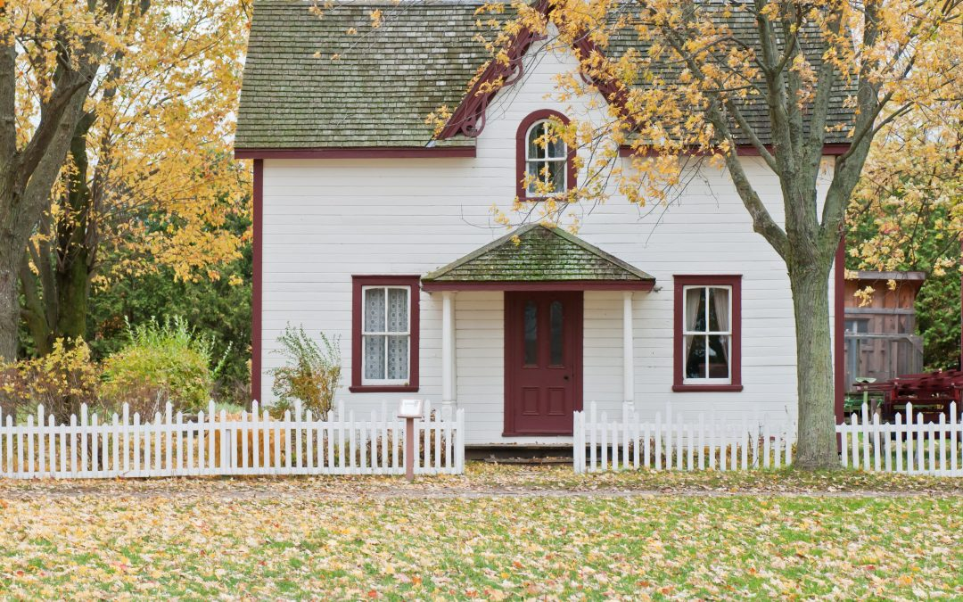 ¿Pensando en reformar tu hogar?