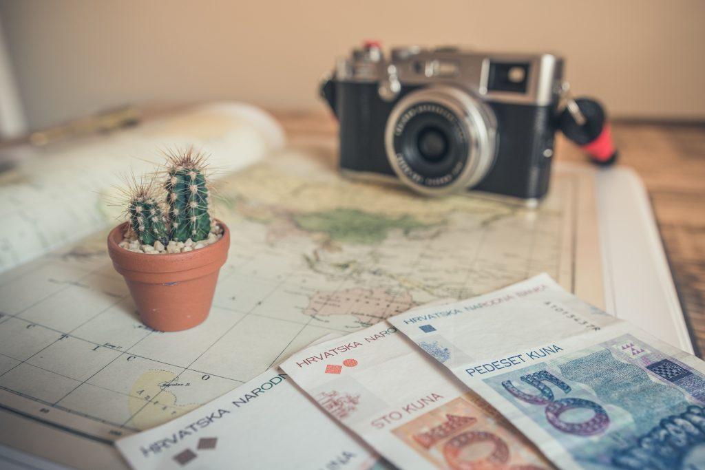 Viajar puente diciembre_creditos_grisinversiones_financiacionenvalencia0